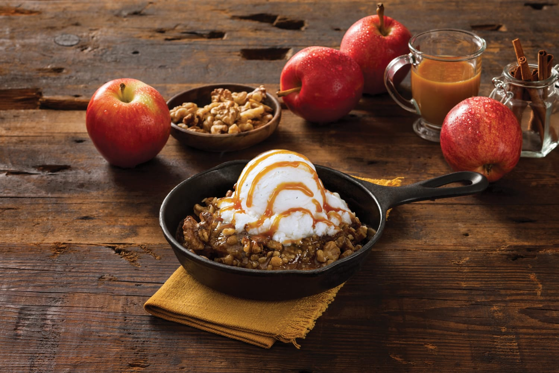 Christy's Apple Pie™